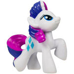 Mini-figure Rarity