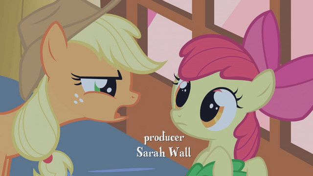 File:AJ scolds Apple Bloom for saying Zecora's name S1E09.png