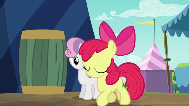 File:Apple Bloom walks away S5E17.png