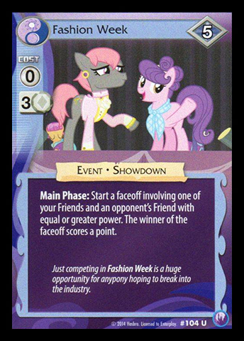 File:Fashion Week card MLP CCG.png