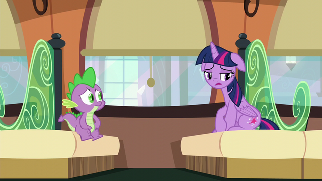 "File:Twilight ""I have a lot to learn about being a teacher"" S6E2.png"