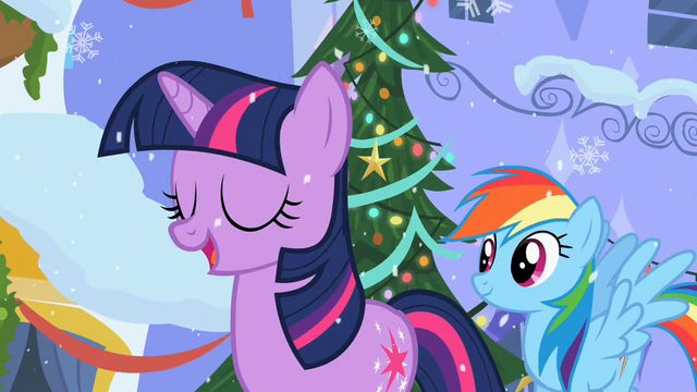 "File:Twilight begins ""I Spy"" game S2E11.png"