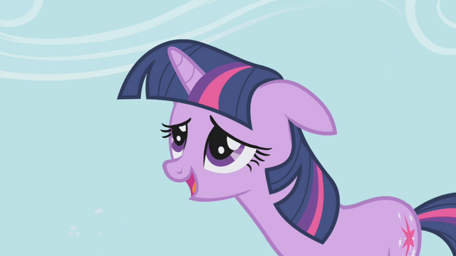File:Twilight relieved S1E04.png