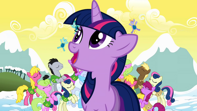 File:Twilight spring is here S1E11.png
