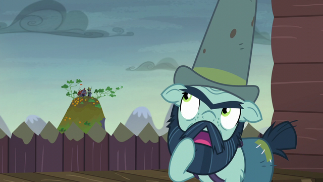 """File:Big Daddy McColt """"for some reason"""" S5E23.png"""