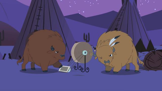 File:Buffalo prepare for war 2 S01E21.png