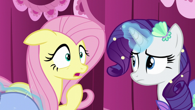 "File:Fluttershy ""what if we encounter something terrifying"" S5E21.png"