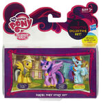 Miniature Collections Daring Pony Story Set