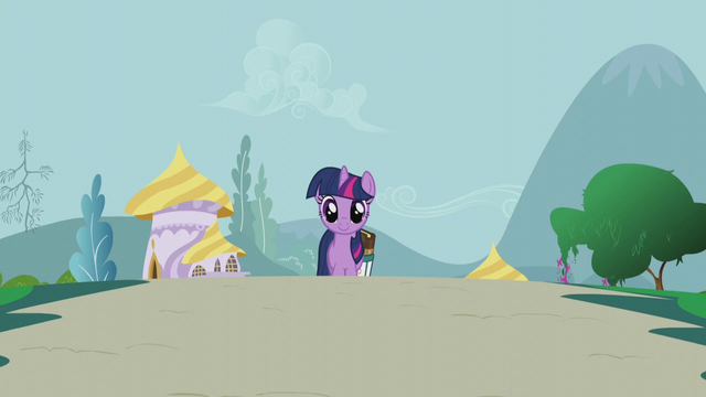 File:Twilight in flashback to episode 1 S5E12.png