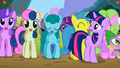 Everypony singing S02E15.png