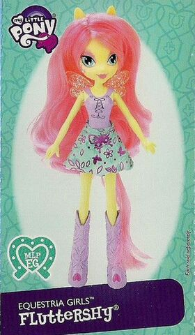 File:Fluttershy Equestria Girls doll pamphlet.jpg