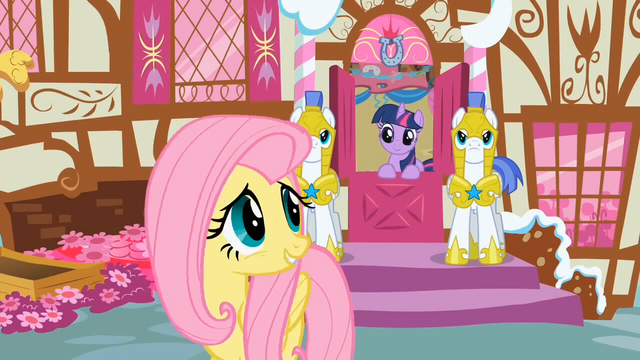 File:Fluttershy may go through S1E22.png