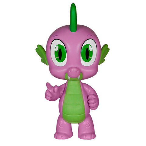 File:Funko Spike vinyl figurine.jpg