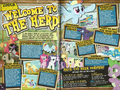"MLP ""Welcome to the Herd"" article in Filipino magazine.png"