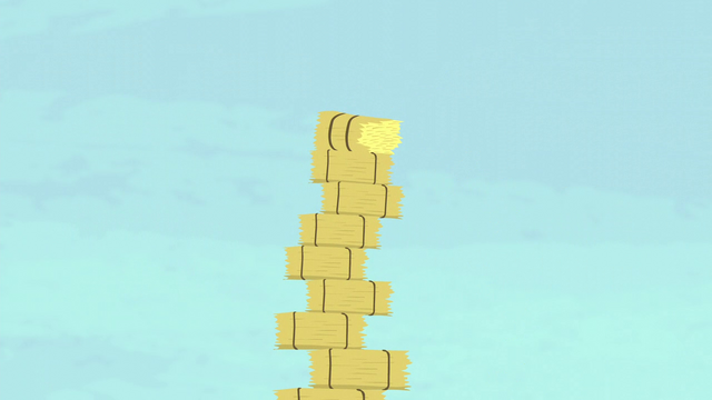File:Tall stack of hay bales S5E6.png