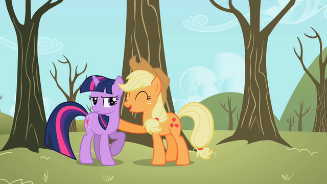 File:Twilight I'm serious S2E10.png