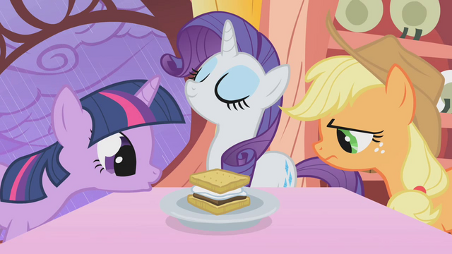 File:Twilight ohhhh S1E8.png