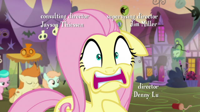 File:Fluttershy screaming at skeleton S5E21.png