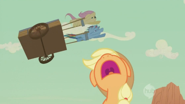 File:Flying cart S2E14.png