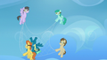 Net-carrying Pegasi catch Sky Stinger S6E24.png