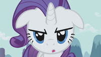 Rarity it.is.on. S01E06
