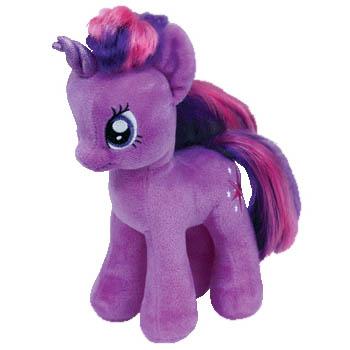 File:Twilight Sparkle Ty Beanie Baby.jpg