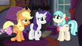 """Applejack """"it's just an expression"""" S5E16.png"""