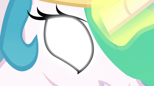File:Celestia with glowing eye S4E26.png
