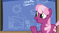 Cheerilee explains the Applewood Derby S6E14.png