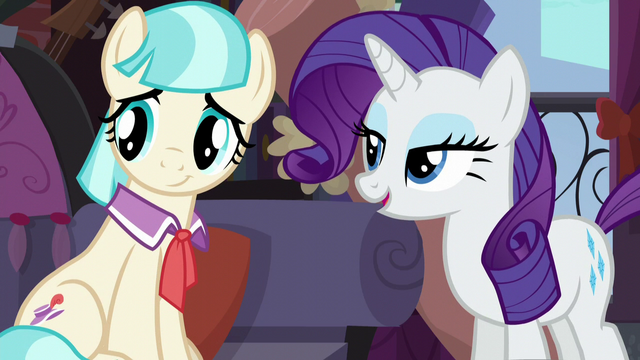 File:Coco Pommel feeling reassured S5E16.png