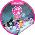 GetGlue sticker The Crystal Empire.png
