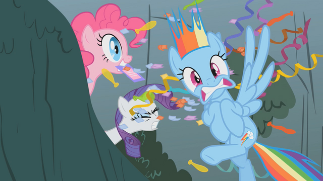 File:Rainbow Dash victim of Pinkie Pie S01E07.png