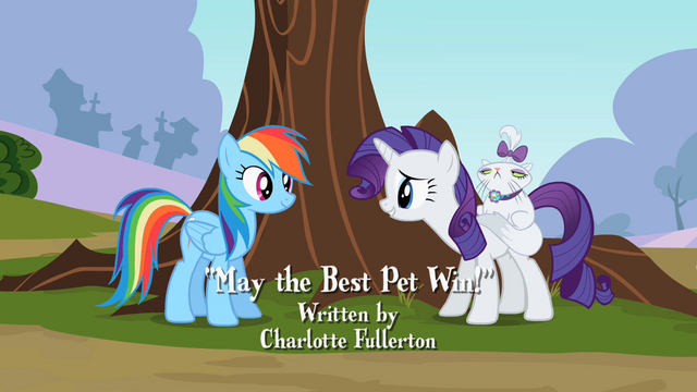 File:Rarity 'Sincerest apologies' S2E07.png