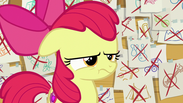 File:Apple Bloom pouting angrily S6E4.png