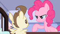 Pinkie Pie is a crib S2E13.png