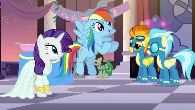 "File:Rainbow ""I can't believe I just met"" S5E15.png"