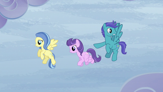 """File:Open Skies """"where'd our fluffy clouds go?"""" S5E5.png"""