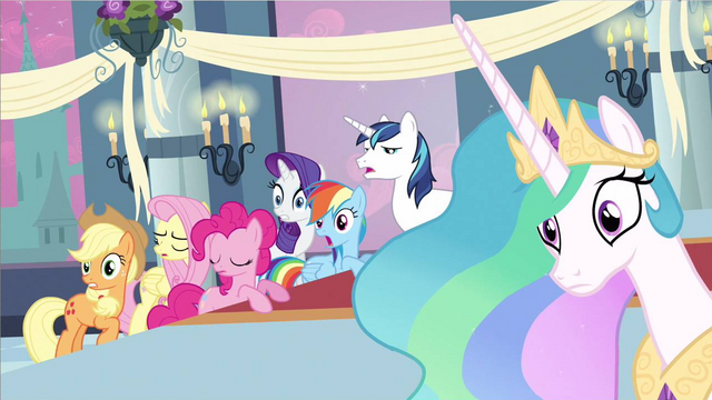 File:Princess Celestia are you serious S2E25.png