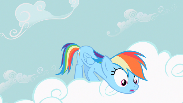 File:Rainbow Dash extended neck S2E8.png