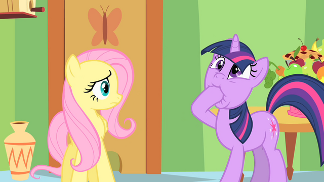 File:Twilight puts a hoof in it S1E20.png
