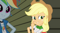 "Applejack ""you've got a little something"" EG2.png"