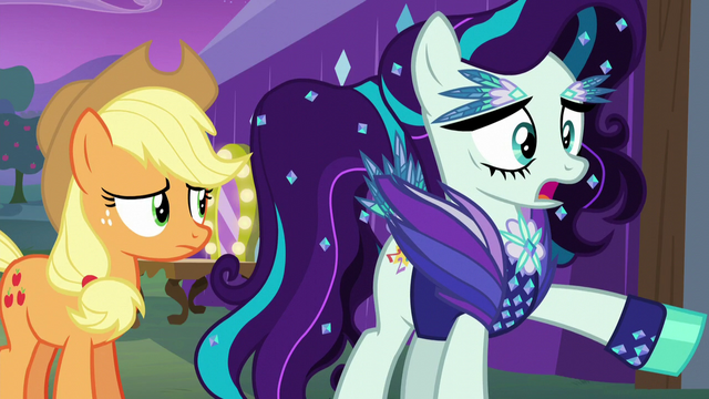 "File:Coloratura ""Svengallop was in charge of everything!"" S5E24.png"
