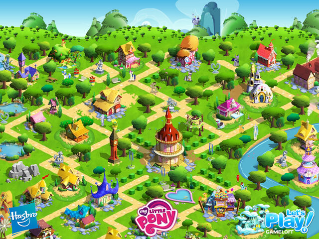 File:Create-your-own-Ponyville SMALL.jpg