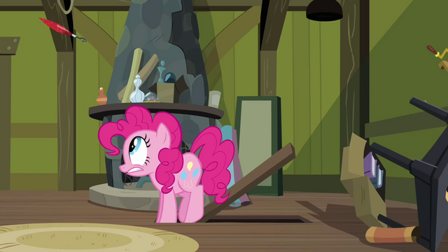 File:Pinkie's floor accident S2E18.png