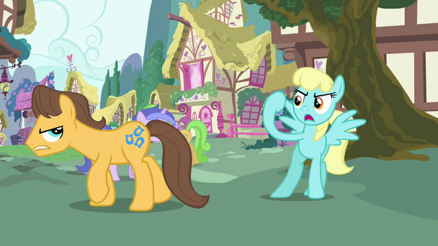 File:Sassaflash shakes hoof at Caramel S03E13.png
