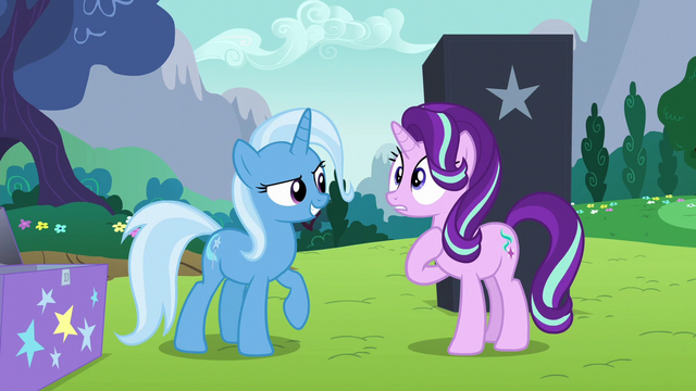 "File:Starlight ""that sounds very..."" S6E6.png"