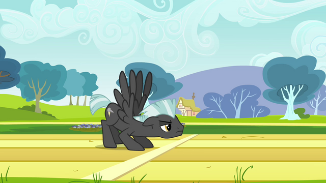 File:Thunderlane ready to fly S2E22.png