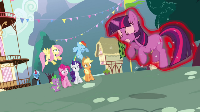 File:Twilight about to be kicked out S3E05.png