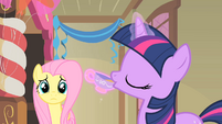 Twilight drinking S01E22