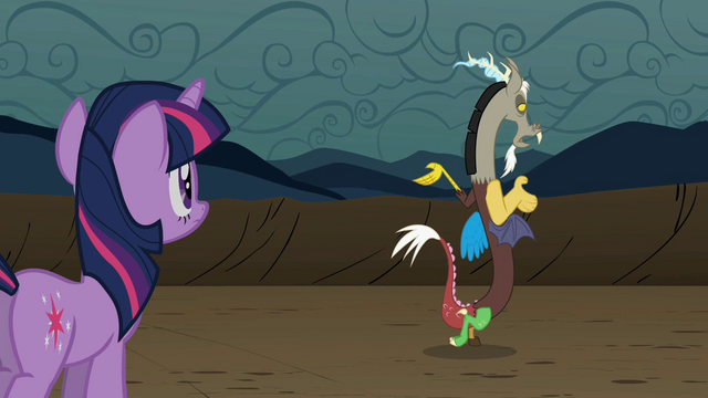 File:Discord 'Keep trying, Twilight Sparkle' S2E02.png
